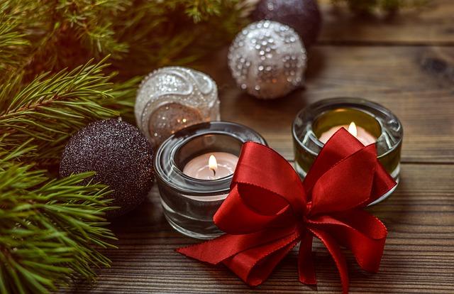 christmas-2926962_640.jpg