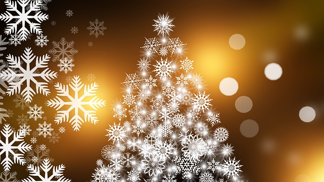 christmas-card-574742_640(1).jpg