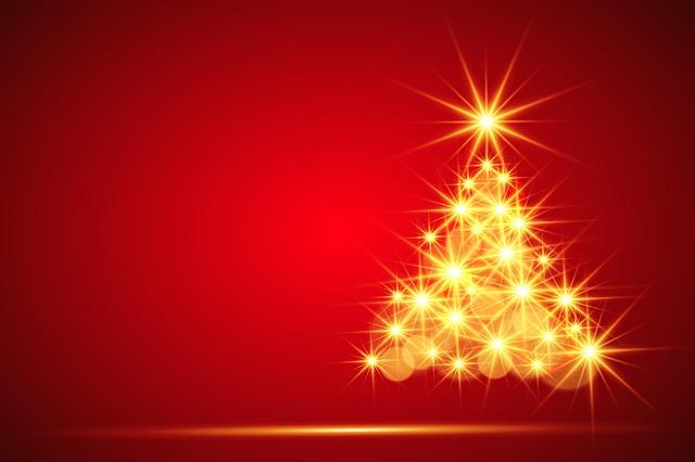 christmas-3735928_640.jpg