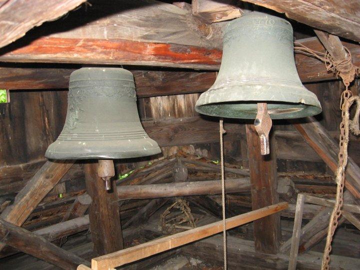 Zvonica