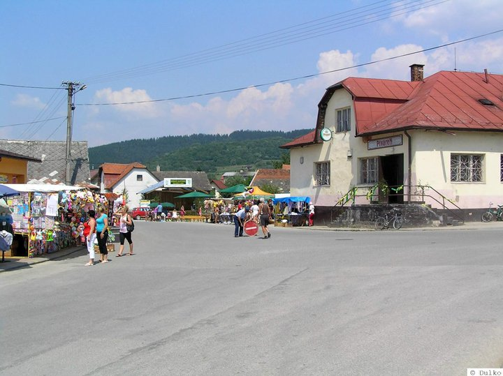 Hody 2010