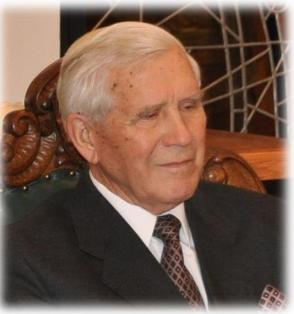 Ján Pagáč