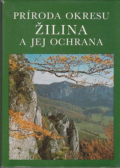 Príroda okresu Žilina a jej ochrana