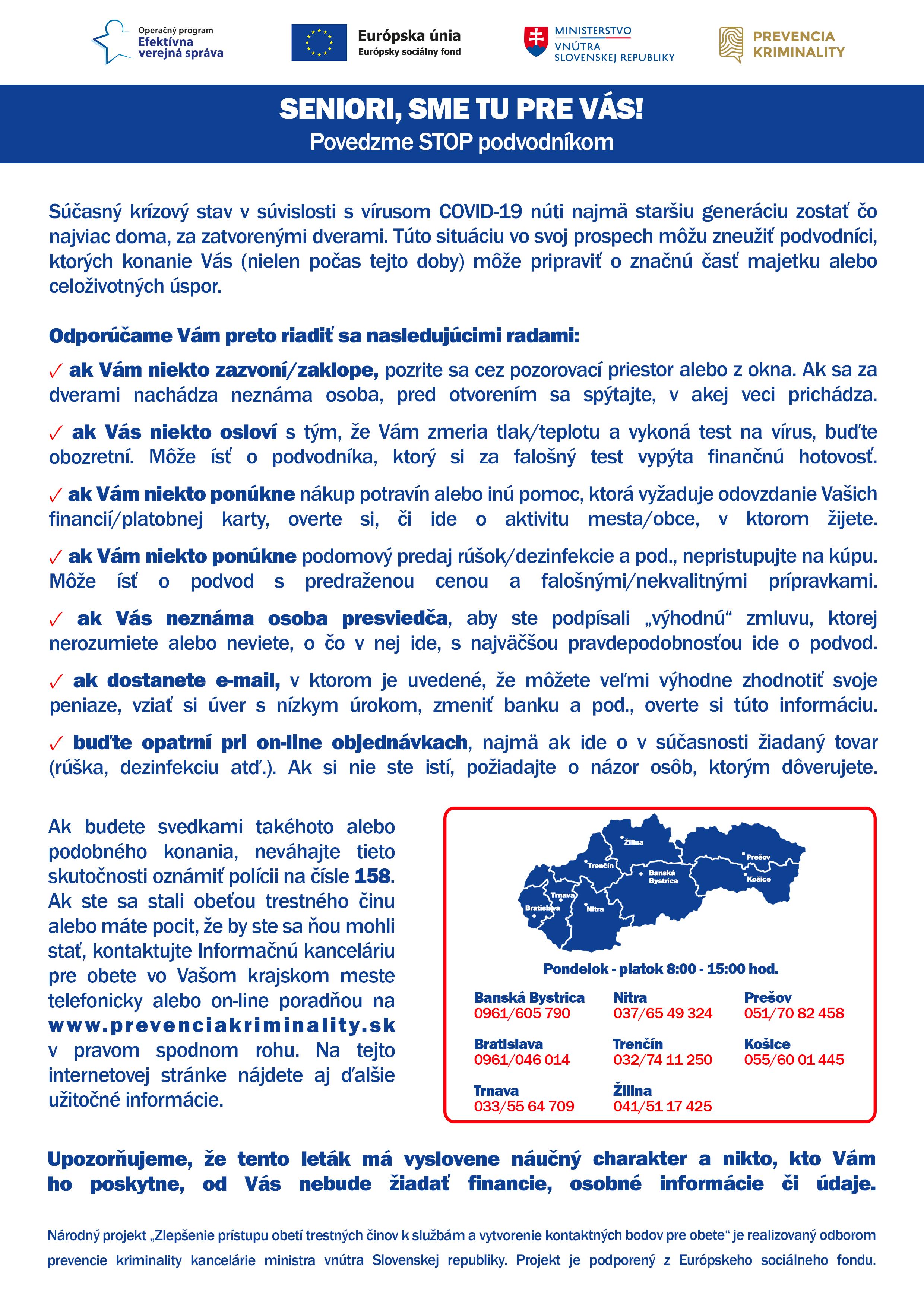 Odbor_prevencie_kriminality_-_Seniori.png
