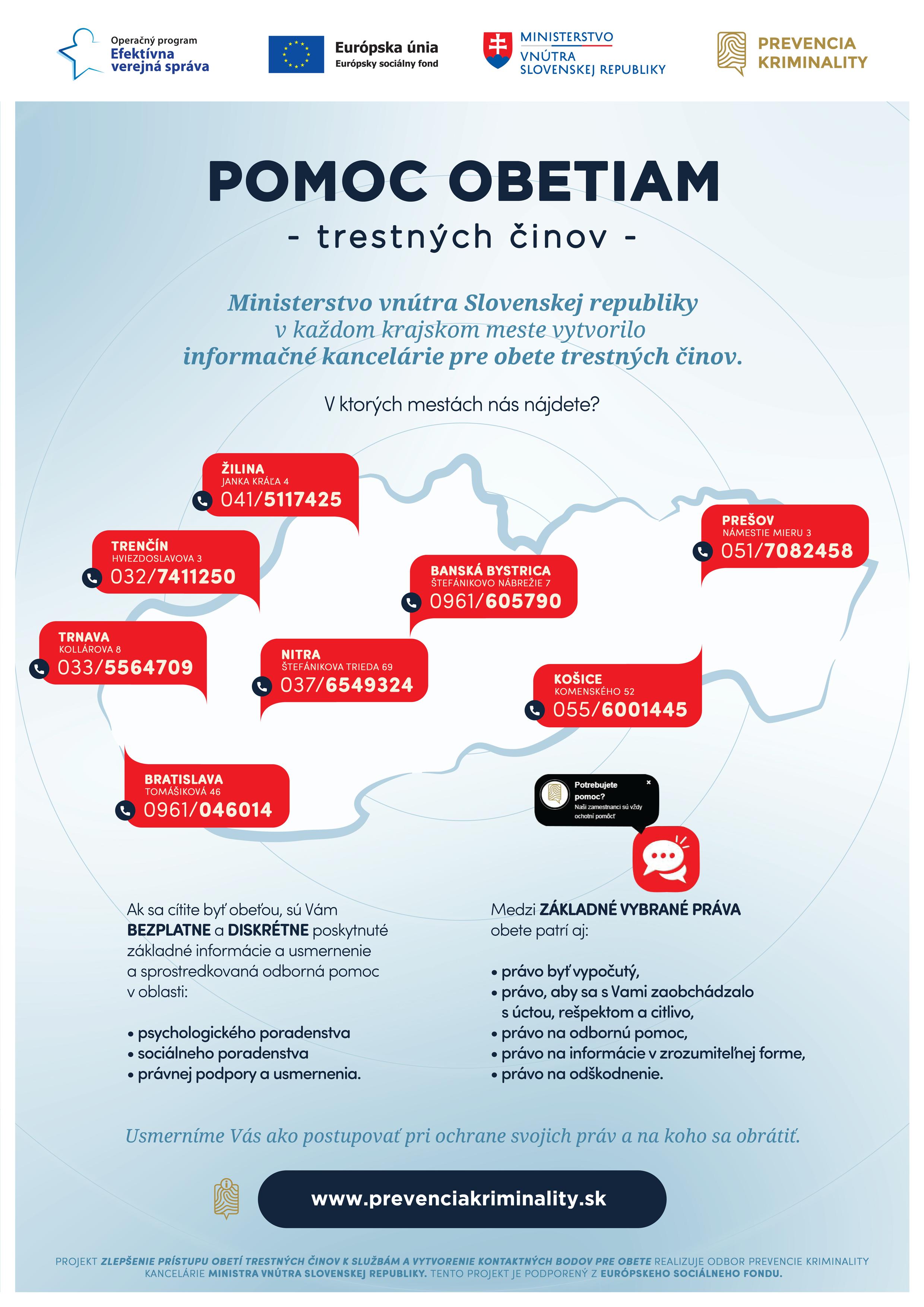 obete_trestnych_cinov_-_mapa1.png