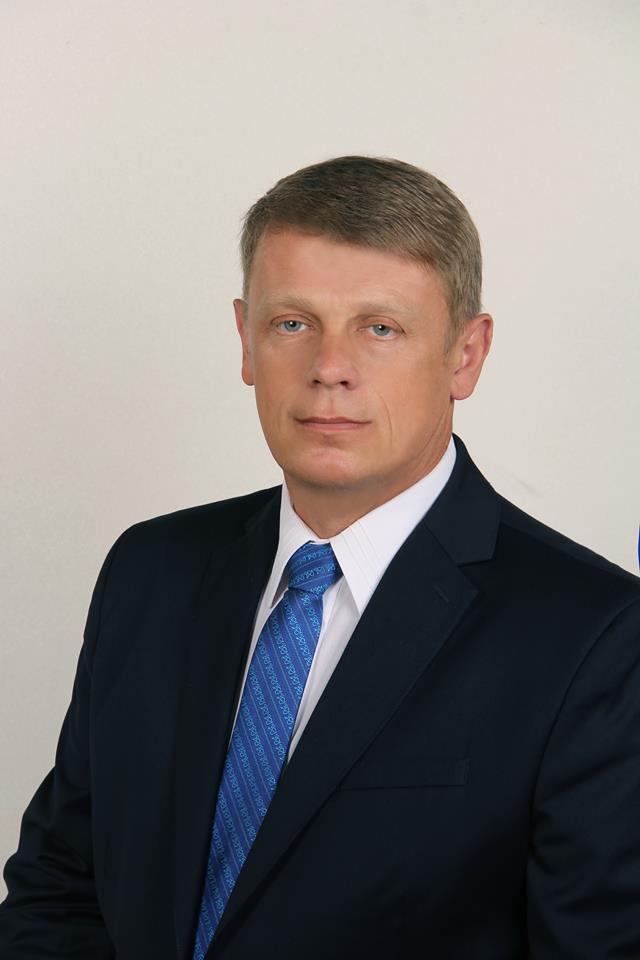 Milan Králik